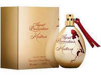 Женская парфюмированная вода Agent Provocateur Maitresse   Agent Provocateur  ААТ
