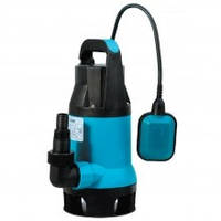 Насос для грязной воды Насосы+ DSP-750PD