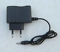 Зарядное устройство для фонарей 220В / 4,2В 0,5А