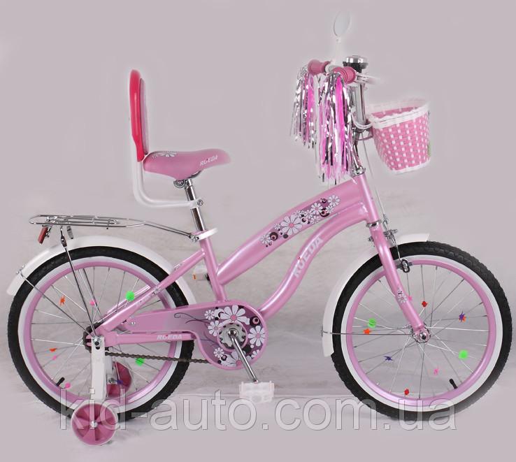 велосипеды детские от 2 лет: