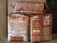 Официальный Кофе в зернах Lavazza Crema e Aroma 1 кг