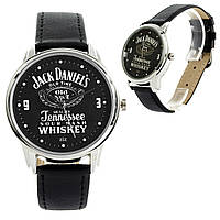Наручные часы Ziz  Jack Daniels