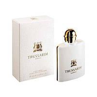 Женская парфюмированная вода Trussardi Donna EDP 100 ml (лиц.)