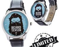 Наручные часы Ziz  Борода сезона