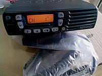 Kenwood TK-7060, VHF, радиостанция автомобильная/базовая со скремблером