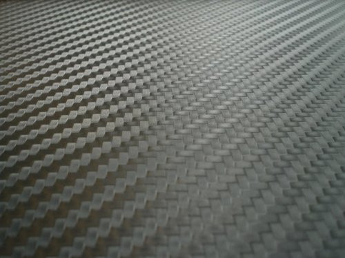 ... 100х152 см. текстура мелкая 2х3 мм., фото 5: vnbkarbon.com.ua/p14668957-plenka-karbon-chernyj.html