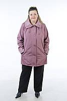 Куртка большие размеры оптом и в розницу