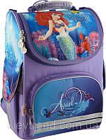 Рюкзак школьный  ортопедический Princess (Принцессы) 501-1К