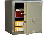 Взломостойкий сейф I класса VALBERG КАРАТ-46 (Промет, Россия)