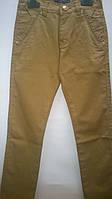 детские штаны, одежда для мальчиков 116-164