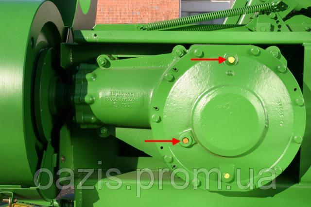 инструкция по прессу сипма - фото 7