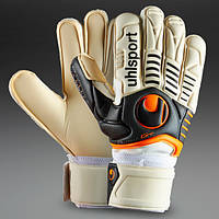 Вратарские перчатки ERGONOMIC ABSOLUTGRIP
