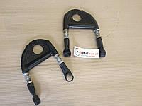 Рычаги ВАЗ 2101-07 верхние