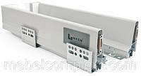 Тандембокс (Linken box) L-400 серый Touch Latch