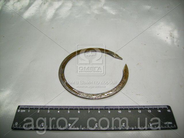 кольцо стопорное гост 13940-86
