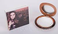 Компактная пудра Pupa Silk Touch Compact  Powder MUS G082 (0509) /0-2