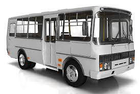 ТКР С14-194-01 (CZ) / Д245.7-ЕВРО 2 / ПАЗ-3205