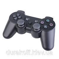 Джойстик для ПК PS3 GamePad Sony PlayStation 3 геймпад