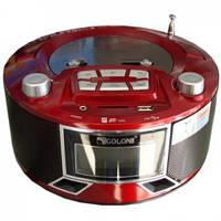 Бумбокс радиоприемник GOLON 663 RQ