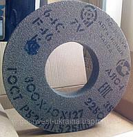 Шлифовальный круг, точильный камень, абразивный круг разных размеров и зернистости