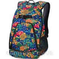 Городской рюкзак Dakine Pivot 21L Higgins 2014