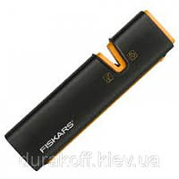 Точилка для топоров и ножей Xsharp Fiskars 120740