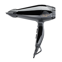 Фен для волос с ионизацией MOSER VENTUS SW 4350-0050