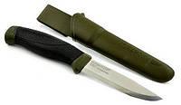 Туристический нож Mora Companion MG 11827