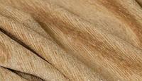Портьерная ткань шенилл (золотистый)