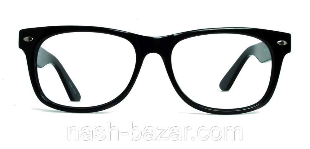 Казань очки для работы за компьютером купить