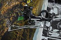 Передний переключатель Shimano FD-M22