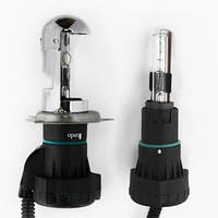 Лампа биксенон H4 (пара) (4300K,5000K,6000K)