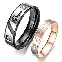 """Парные кольца """"Хранители мечты"""", в наличии жен. 15.7, 16.5, 17.3, 18.0, муж. 18.0, 19.0, 20.0"""