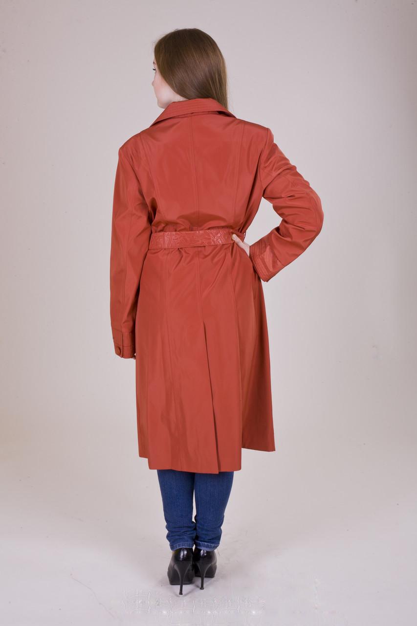 Купить в оптом одежду женскую большого размера