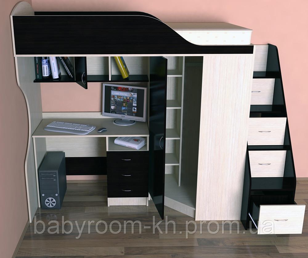 где заказать мебель форум: