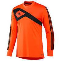 Реглан вратарский Adidas Assita 13 Goalkeeper