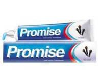 Зубная паста Promise с гвоздикой (Dabur), 100 г