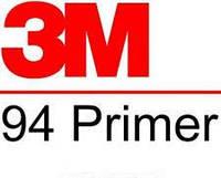Праймер 94 3M - 94 (Primer 94) 18,9 кг