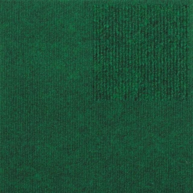 Зеленая ткань для казино манташев асан юрьевич казино кристалл