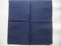 Бандана хб, косынка, платок на голову (#764)