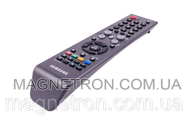 Пульт для телевизора Samsung AA59-00424A, фото 2