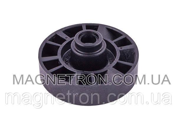 Муфта двигателя для блендера Braun 64184626, фото 2