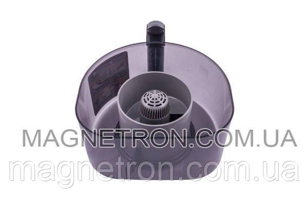 Контейнер в сборе для пыли для пылесоса Samsung DJ97-00503J, фото 2