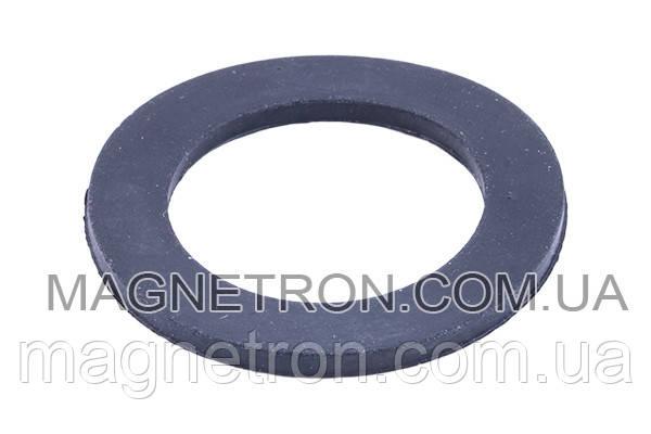 Прокладка фильтра насоса для стиральной машины Samsung DC62-00187A, фото 2
