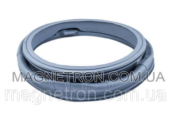 Манжета люка для стиральной машины Samsung DC64-02750A, фото 2