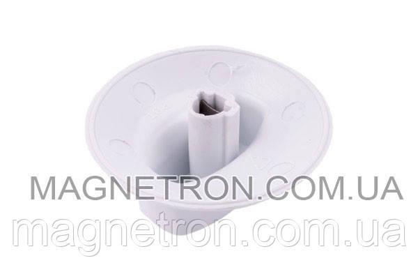 Ручка регулировки температуры духовки для плит Gorenje 375267, фото 2