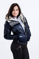 Style-hit.com.ua. Куртка