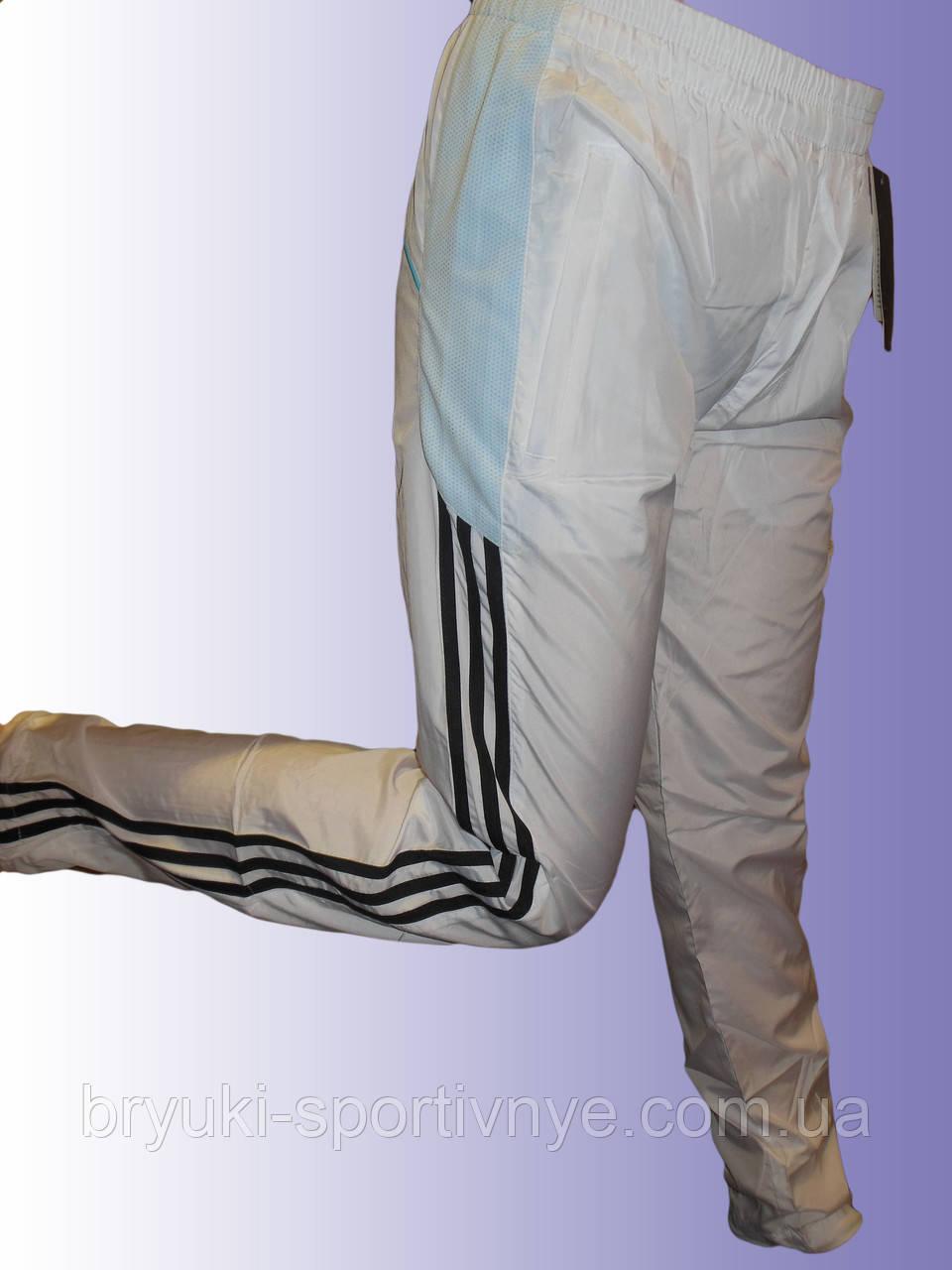Белые брюки мужские доставка