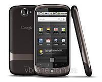 Бронированная защитная пленка для экрана HTC Google Nexus One