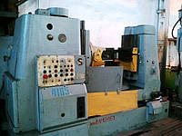 Зубофрезерный 53А80К модуль 10 мм